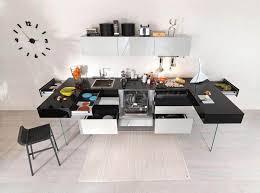 innovation cuisine votre cuisine votre quotidien