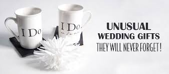 wedding presents wedding gifts they will never forget wedding gift ideas