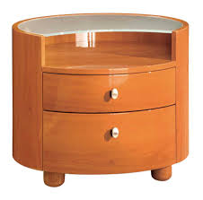 Nightstand Night Stand Keko Furniture