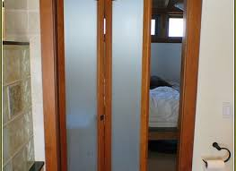 how to build frosted glass closet doors roselawnlutheran woglod