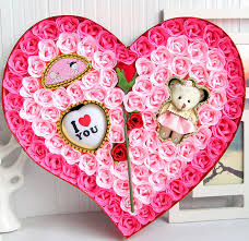 valentines presents for best valentines day gift ideas for valentines day