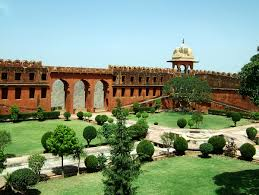 Rajasthani Home Design Plans by Jaigarh Fort Wikipedia
