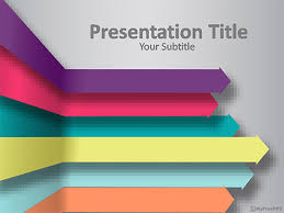 free ppt business templates free futuristic powerpoint templates