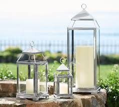Pottery Barn Lantern 9 Best Pottery Barn Home Accessories Images On Pinterest
