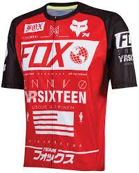motocross gloves uk fox motocross gloves fox indicator ss jersey jerseys u0026 pants