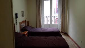 chambres d hotes madrid hostal río paraná chambres d hôtes madrid