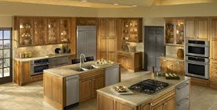 ideal home interiors kitchen arresting mc home depot kitchen cabinets ideal home