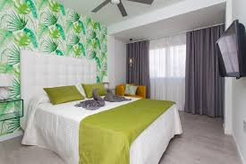 Furniture For 1 Bedroom Apartment by Apartments In Corralejo Beautiful 1 Bedroom Apartment