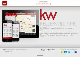 greatest home search app newenglandhomelistings com