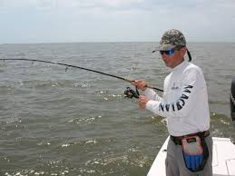 black friday fishing black bay fishing bonanza louisiana sportsman content la