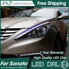 hyundai sonata 2011 accessories compare prices on hyundai sonata light shopping buy low
