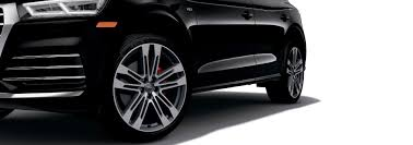 Audi Q5 New Design - 2018 audi q5 wheels audi q5 audi usa