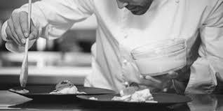 emploi chef de cuisine madame est servie plateforme de l emploi pour le personnel de maison