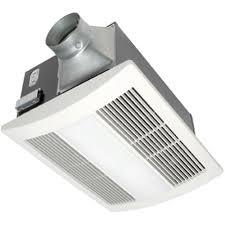fantech remote bathroom fans kambrook bathroom exhaust fan heater http urresults us