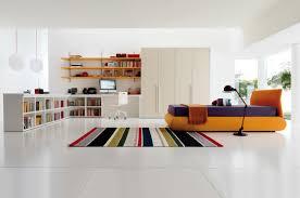 Modern Bedroom Furniture Designs 2013 Best 25 White Bedroom Furniture Sets Ideas On Pinterest White
