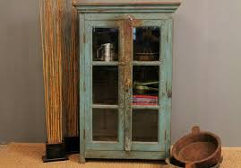 Antique Storage Cabinet Vintage Storage Furniture