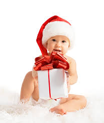 8 musical christmas gift ideas for baby the bubble box