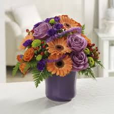 halloween flowers and gifts jacksonville florist jacksonville ar