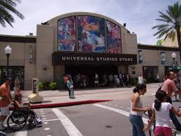 orlando production touring universal studios orlando with disabilities tours4mobile