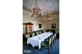 the inn on biltmore estate venue biltmore
