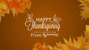 thanksgiving thanksgiving happy day images wallpapers pictures