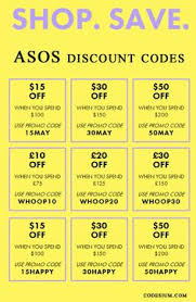 Round Table Discount Codes Limited Time Offer For Australians 20 Off On Everything On Asos