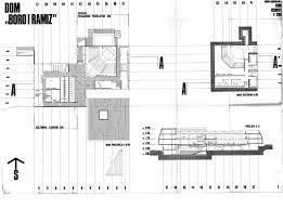 recreation center floor plan youth center floor plans valine mcconnell afb housing floor plans