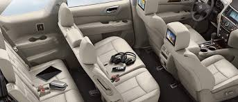 nissan armada for sale fort wayne the 2016 nissan pathfinder is available at sorg nissan