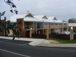 condo hotel prideau of margaret river australia booking com