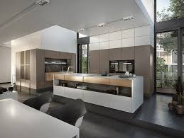 siematic se 3003 r by siematic fitted kitchens kitchens