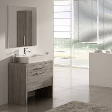 bathroom vanity montreal home interior decoration idea