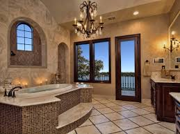 mediterranean style bathrooms 50 best bathroom design ideas for 2018 interiorsherpa