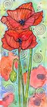 56 best remembrance day images on pinterest poppies art