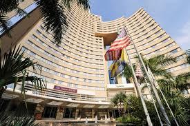 Comfort Suites Booking Comfort Suites Alphaville Sao Paulo 2017 Reviews U0026 Hotel Booking