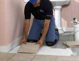 best 25 how to repair tiles ideas on how to repair