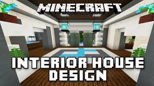 minecraft interior design kitchen minecraft modern house interior design minecraft modern house