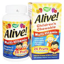 printable grocery coupons ottawa alive vitamin coupons 2018 tgif coupons 2018