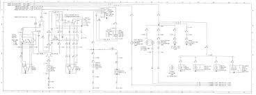 1978 ford f800 wiring diagram 1977 ford f150 wiring diagram