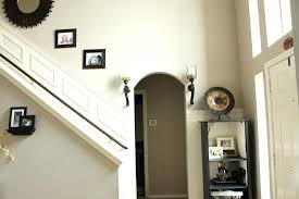 light beige color paint light beige color house balanced beige but used paint and primer in