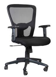 Office Chair Price In Mumbai Cp Jazz Mesh Oc U2013 Medium Back Mesh Office Chair U2013 Office Chairs
