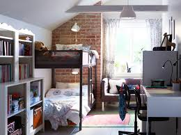 Bunk Bed Shelf Ikea Children U0027s Furniture U0026 Ideas Ikea