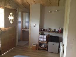 chambre d hote bagneres de bigorre chambre d hôtes vie d estive chambre d hôtes bagnères de bigorre