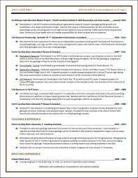 Best Resume Format For Students Good Looking Student Resume Sample Distinctive Documents New Grad
