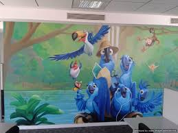 mural cost wall murals you ll love nice sport court cost basketball with artistic mural design