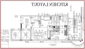 burger restaurant kitchen layout home design ideas