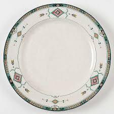 mikasa fine china china replacement dinnerware tableware patterns