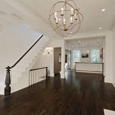 House Tour House Tours Photo Galleries And Galleries - Brownstone interior design ideas