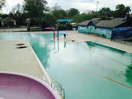 denver pools water parks and lakes for swimming westword