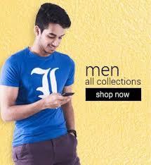 bangladeshi fashion house online shopping bagdoom fashion watches electronics online shopping bd