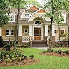 14 best exterior house colors images on pinterest facades